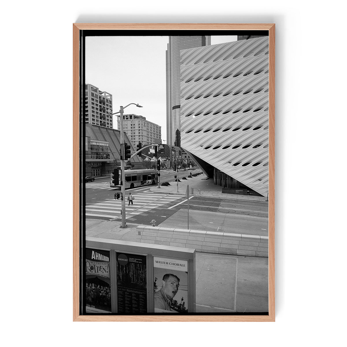 Hayden Worsford Photography, photographer photography art prints Makers market makers market melbourne