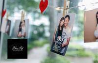Party Photography Package Photography Brian Koh Photography - Party Boulevard Singapore Balloons Helium