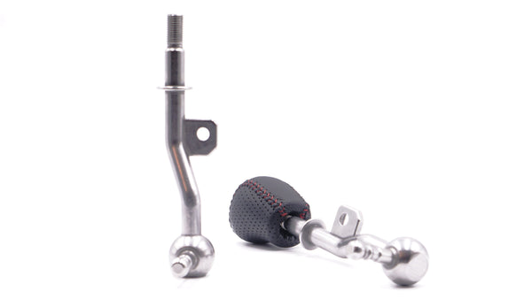 C's Short Stroke Shifter Reproduction (SW20)