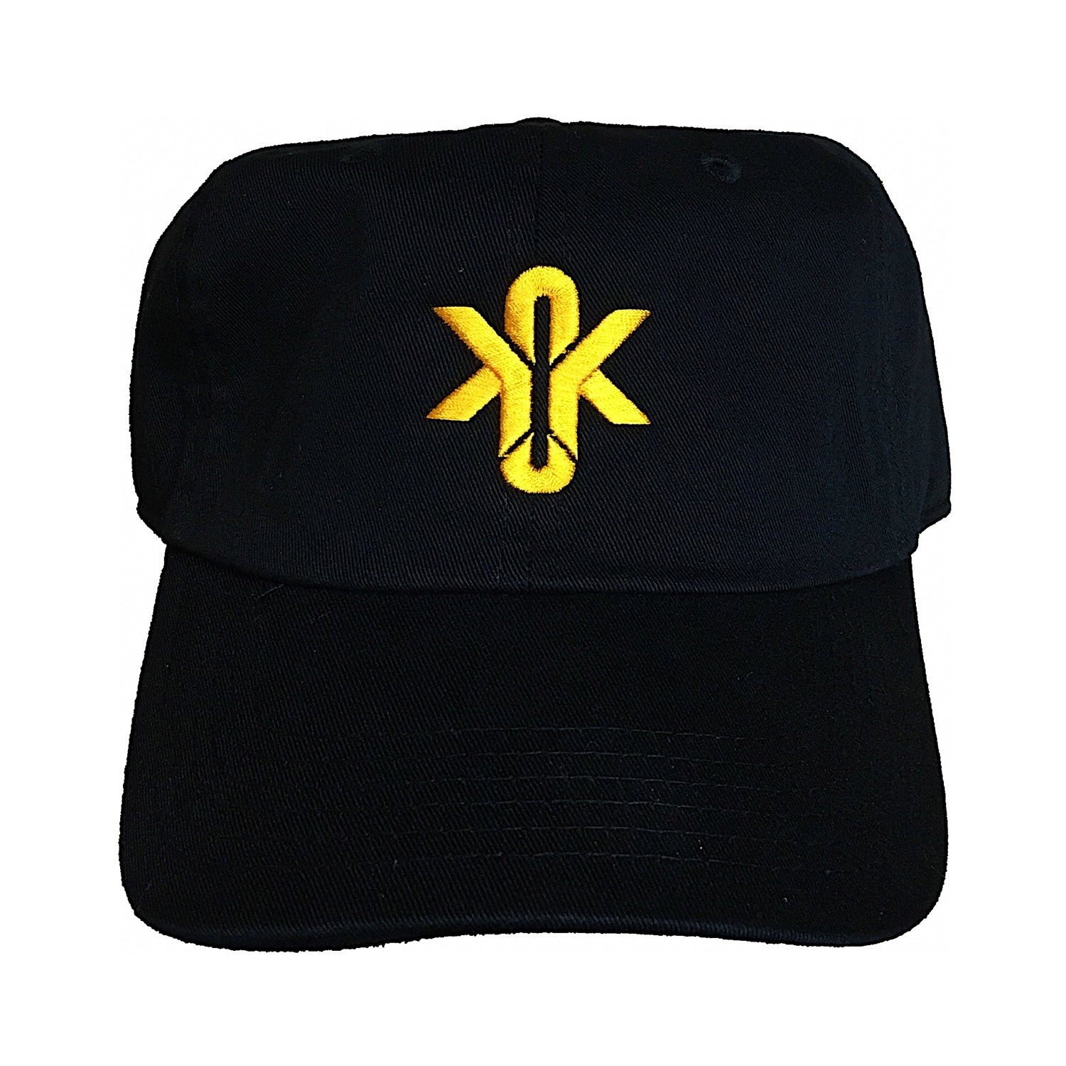 Kyle Kuzma Shield Logo Hat