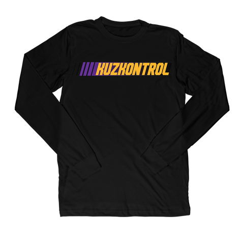 Air Kuz Shirt