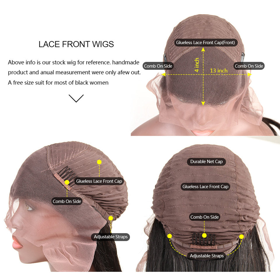 cheap13x4lacefronthumanhairwig
