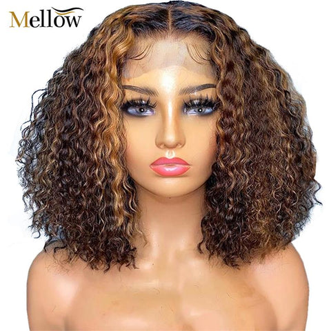 customizedcolorbobwigs