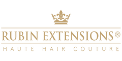 Rubin Extensions Shop