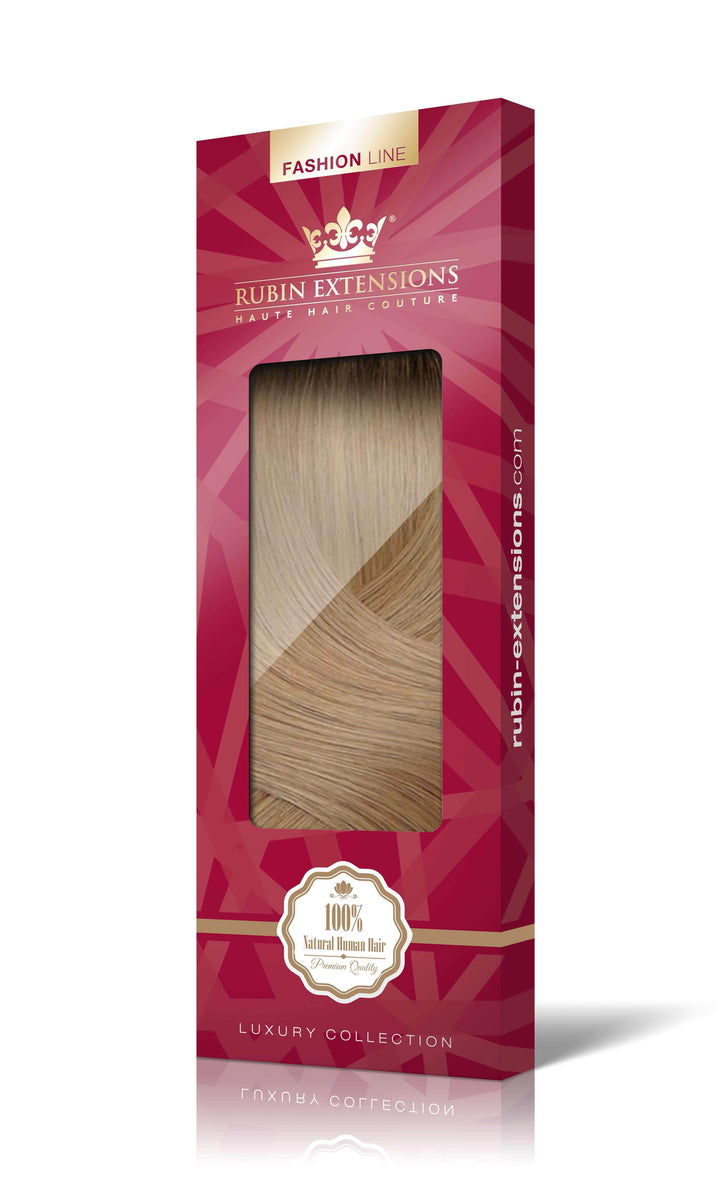 Clip_in_Extensions_aus Echthaar