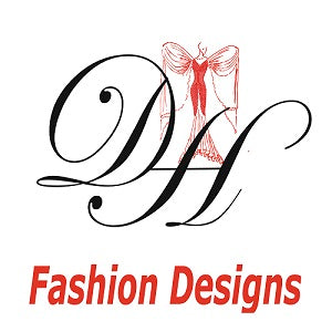 Dorcas Hammond Fashion Designs, Bespoke Wedding and Evening gowns
