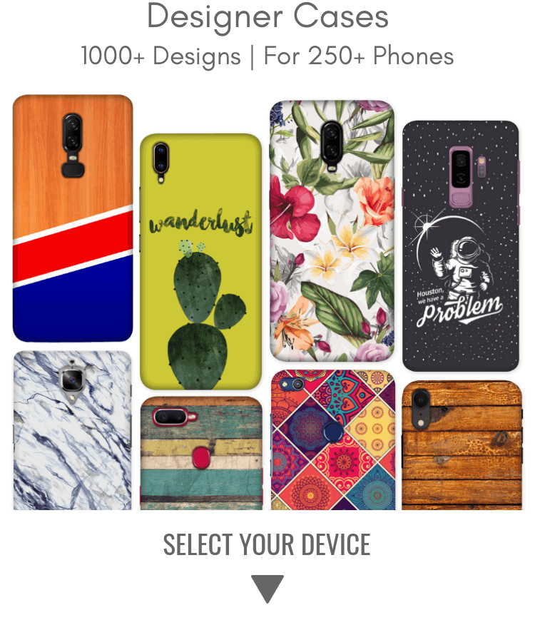 207408521c3 Shop Designer Mobile Cases   Covers Online in India - fonokart.com