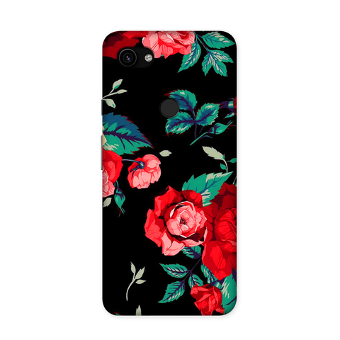Rosie Case for Google Pixel 3A XL