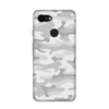 Light Camouflage Case for Google Pixel 3
