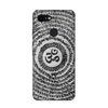 Om Shloka Case for Google Pixel 3