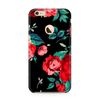 Rosie Case for iPhone 6/6S(Round Cut)