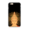 Buddha Case for iPhone 6/6s