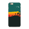Beach Nights Case for iPhone 6/6s