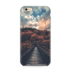 Walk On A Bridge Case for iPhone 6/6s
