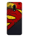 Super Case for OnePlus 7
