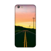 Towards The Sunset Case for Oppo A71