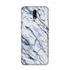 Dime Marble Case for Oppo R17