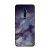 Some Galaxy Case for Oppo Reno 2F