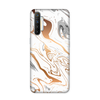Golden Visaka Case for Realme XT