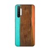Planks Case for Realme XT