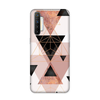 Sukona Triangles Case for Realme XT