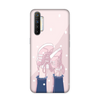 Canvas Sato Case for Realme XT