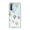 Up In The Air Case for Realme XT