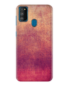 The Grunge Case for Samsung Galaxy M30S