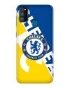 CFC Voks Case for Samsung Galaxy M30S