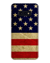 US Flag Case for Samsung Galaxy S10E