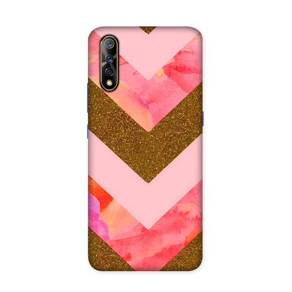 Glofie Case for Vivo S1