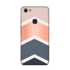 Bash Chevron Case for VIVO Y83