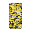 Minions Case for Oppo F1S