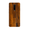 Oldwood Textured Case for OnePlus 7 Pro