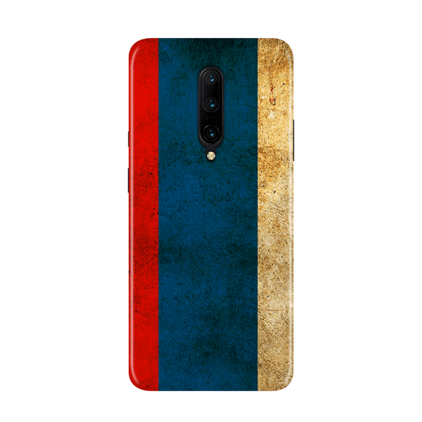 Stripe Case for OnePlus 7 Pro