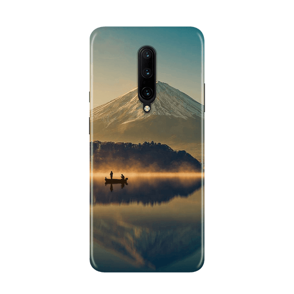 Just You And Me Case for OnePlus 7 Pro