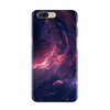 Abstract Universe Case for OnePlus 5