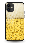 Beer Glass Case for iPhone 11