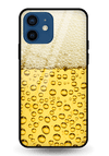 Beer Glass Case for iPhone 12