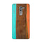 Planks Case for Honor 6X