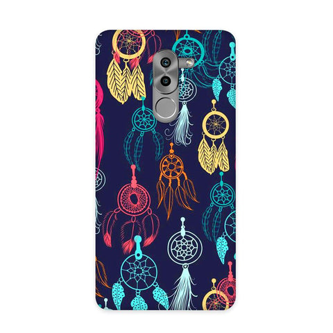 Dreamcatcher Case for Honor 6X