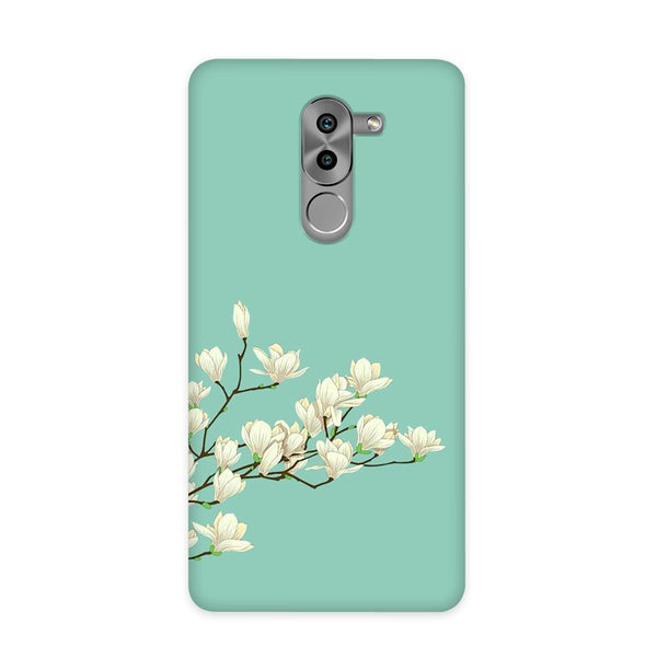 Spring Case for Honor 6X