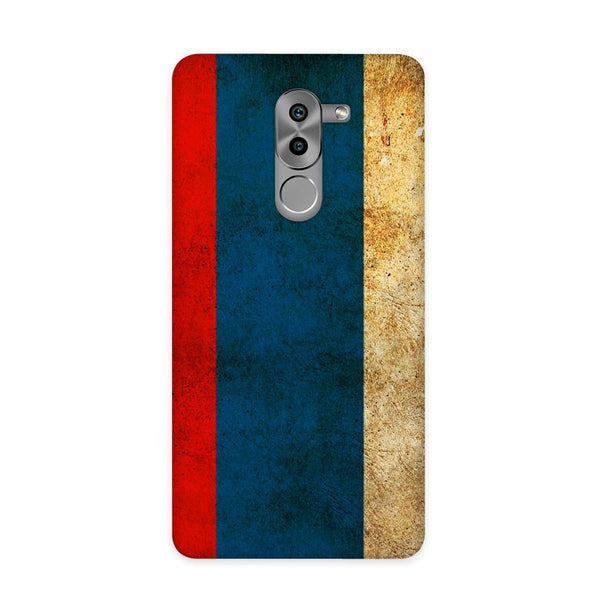 Stripe Case for Honor 6X