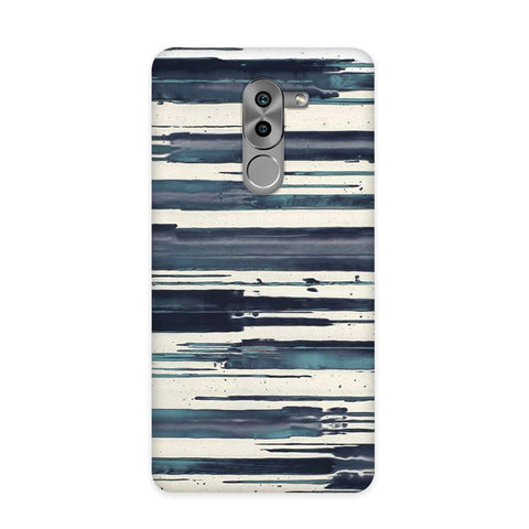 Artistic Case for Honor 6X