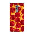 The Pizza Case for Honor 6X