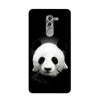 The Panda Case for Honor 6X