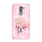 Dreamcatcher Hovic Case for Honor 6X