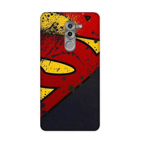 Super Case for Honor 6X