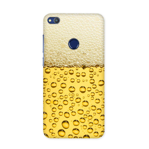 Beer Case for Honor 8 Lite