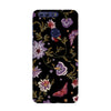 Flora Tebesio Case for Honor 8 Pro